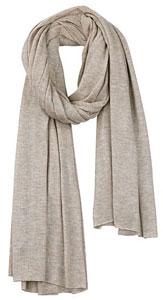 moda-za-zimu-2009-2010-sivi-sal
