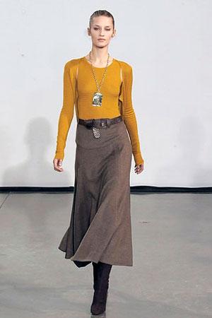 moda-za-zimu-2009-2010-zuta-kombinacija