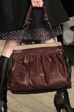 Tasne i torbe za sve prilike - Page 4 1-jesen-zima-torba-antonio-marras