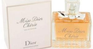 Christian Dior, pravi vitez