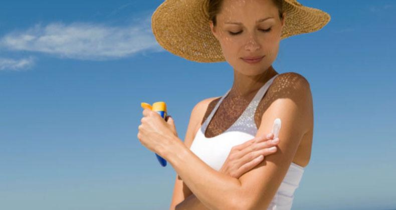 Saveti za bezbedno sunčanje