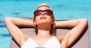Birajte kvalitetne naočare za sunce