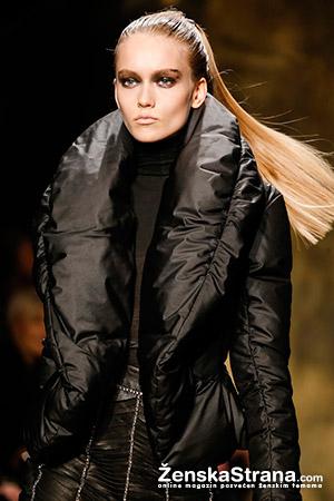 Donna Karan jakna
