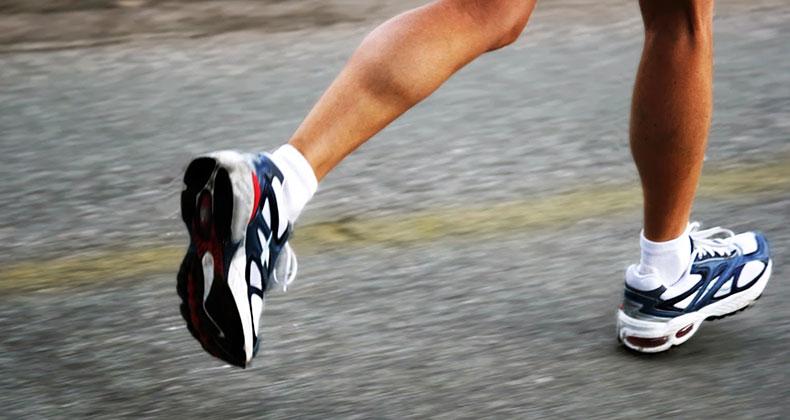 Redovno vežbanje snižava holesterol