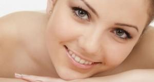 Sačuvajte lepotu: sprečite prve znake starenja