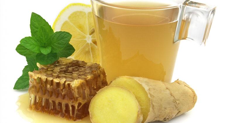 Najbolji čajevi za zimske dane