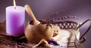 Opustite se uz pomoć aromaterapije