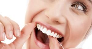 Dobre navike čuvaju zube