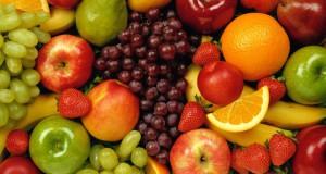 Vitamini – čuvari zdravlja