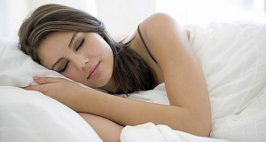 Da li se uz pomoć narodnog sanovnika mogu tumačiti snovi?