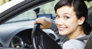 Kako putovati autom i ne premoriti se