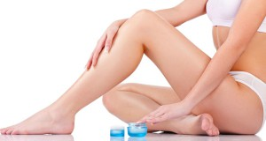 Prirodni preparati protiv celulita