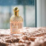 Parfem – najbolji poklon za Novu godinu