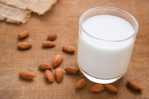 bademovo-mleko